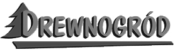 Drewnogrod